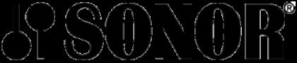sonor_logo